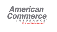 american_commerce