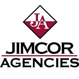jmcorlogo