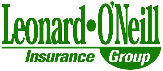 LOG Insurance